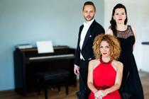 Bild: Die schönsten Liebeserklärungen der Oper & Operette - Konzert