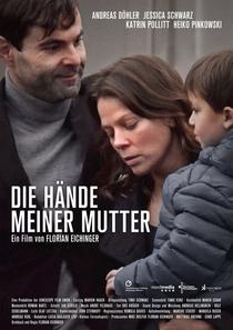 Bild: Die Hände meiner Mutter Premiere inklusive einem Glas Sekt in Anwesenheit von Regisseur Florian Eichinger