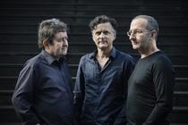 Bild: Cholet-Känzig-Papaux Trio - Eindrucksvolles Piano-Trio