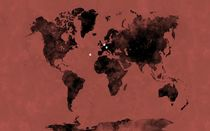 Bild: Reiselust - Geschichten aus aller Welt