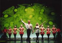 Bild: Magic of the Dance - Die weltweit gefeierte Irish-Dance Sensation