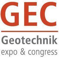 Bild: GEC Geotechnik - expo & congress