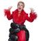 Bild: Gastspiel Comedy-Show mit Tatjana Meissner �Sexuelle Evolution�
