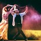Bild: Vida! Argentino - The Great Dance of Argentina - »Vida II« - Festival der Sinne
