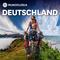 Bild: MUNDOlogia: Deutschlandreise Zusatztermin