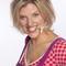 Bild: 27. Frauenkabarett Reihe - Sia Korthaus