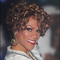 Bild: IKENNA - sings Whitney Houston�s Greatest Hits