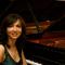"""Bild: Aachen: """"Weltklassik am Klavier -Die Musik ist ein Zauber!"""" Gewidmet Alice-Herz-Sommer - Liszt und Chopin"""