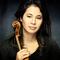 Bild: Duoabend Violine/ Klavier