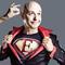 Bild: Carsten H�fer: Ehe-M�N - Superhelden f�r den Hausgebrauch