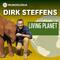 Bild: MUNDOLOGIA: Dirk Steffens - Living Planet