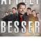 Bild: Ingo Appelt - BESSER ... IST BESSER!