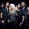 "Bild: Doro + special guests - ""Love's Gone To Hell"" Tour 2016"