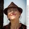 Bild: Martina Schwarzmann - mit dem Programm �Gscheid gfreid�