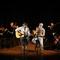Bild: Graceland meets Classic - A Tribute to Simon & Garfunkel