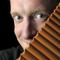 Bild: Virtuose Panfl�te - Panfl�te und Harfe (Schlubeck / Moret�n)