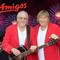 """Bild: Die AMIGOS - Tour 2017 - """"Wie ein Feuerwerk"""" """"Das Beste vom Besten"""""""