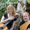 Bild: Virtuose Panfl�te - Panfl�te und Gitarre (Schlubeck/Beneke) - Konzert zum Jahresbeginn