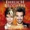 Bild: EHRLICH BROTHERS - FASZINATION Die neue Magie Show