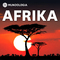 Bild: MUNDOLOGIA: Sehnsucht Afrika