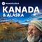 Bild: MUNDOLOGIA: Kanada & Alaska