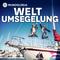 Bild: MUNDOLOGIA: Sailing Conductors - Weltumsegelung