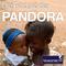 Bild: WunderWelten: Pandoras Box - Guinea, Liberia & Sierra Leone