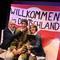Bild: Einmal Deutschland f�r alle! - Heimat �to go� mit dem Berliner Kabarett-Theater DISTEL