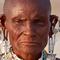 Bild: S�dafrika - 3D
