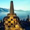 Bild: Von Bali nach Borneo