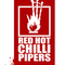 Bild: Red Hot Chilli Pipers - �Octane Tour 2016�