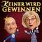 Bild: GASTSPIEL Die lustige Emmi & Willnowsky-Show >Keiner wird gewinnen<