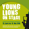Bild: D. Monic | Organic Project - Young Lions on Stage