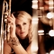 Bild: Alison Balsom Trompete & The Balsom Ensemble