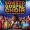 Bild: Soweto Gospel Choir - Faith - Tournee 2017