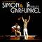 Bild: A Tribute To Simon and Garfunkel � Duo Graceland