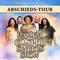 Bild: The Harlem Gospel Singers Show - Abschieds-Tour