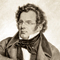 """Bild: 4.Kinderkonzert """"M�rchenstunde mit Robert Schumann"""""""