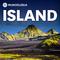 Bild: MUNDOLOGIA: Island