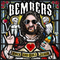 "Bild: Bembers - ""Rock and Roll Jesus"""