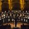 Bild: Tehellim-Psalmen-Zabur | In Kooperation mit Chorwerk Ruhr