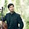 Bild: M�nchener Kammerorchester