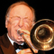 "Bild: Chris Barber and The Big Chris Barber Band - ""Best of Jazz & Blues"""