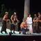 Bild: Die Zauberflöte - Oper von Wolfgang Amadeus Mozart - Budapester Operntheater