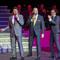 Bild: Sinatra and Friends - Tour 2017