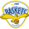Bild: DK Verl�ngerung EWE Baskets Probe-Dauerkarte 2016/2017