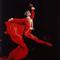 Bild: Tschaikowsky Ballett-Festival: Nussknacker mit Erz�hlerin