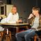 Bild: Das Kriminal Dinner - Krimidinner mit Kitzel f�r Nerven und Gaumen