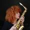 """Bild: Tina Tandler pr�sentiert: """"Jazz, Blues, Balladen"""""""
