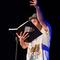 Bild: Klartext - Wolfenbüttel reimt sich - Der Poetry-Slam